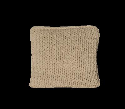 Poduszka 35x35